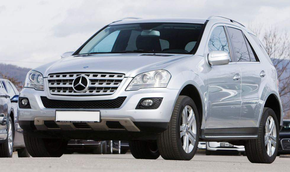 MERCEDES-ML.jpg - SUV 4x4